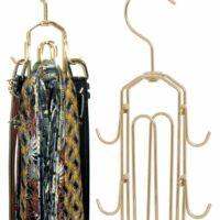 BT Hanger Tie and Belt hanger